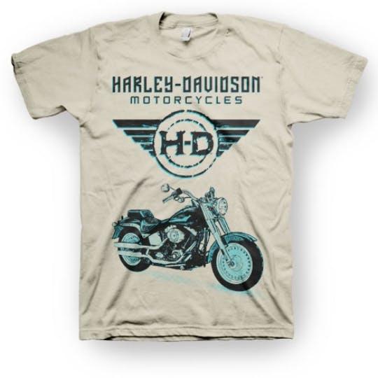 t-shirt design (6)