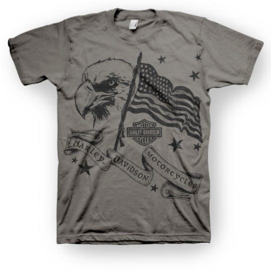 t-shirt design (7)