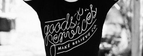 make believe t-shirts (1)