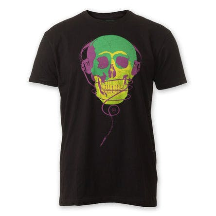 online t shirts