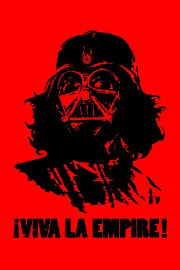 che vader