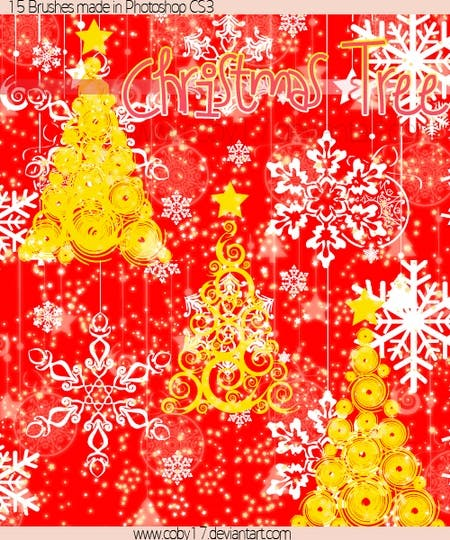 christmas free