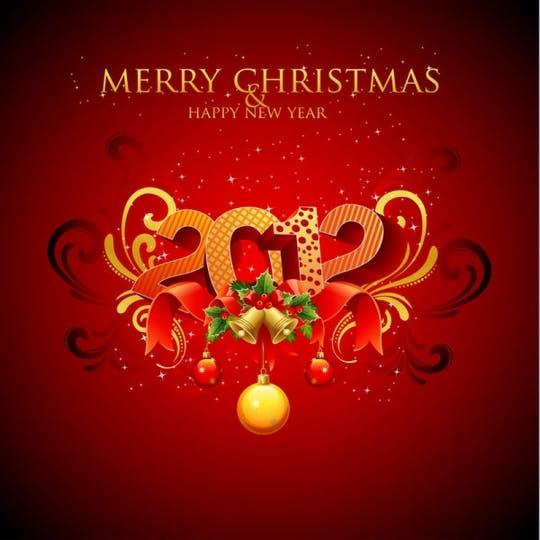 Christmas vector downloads