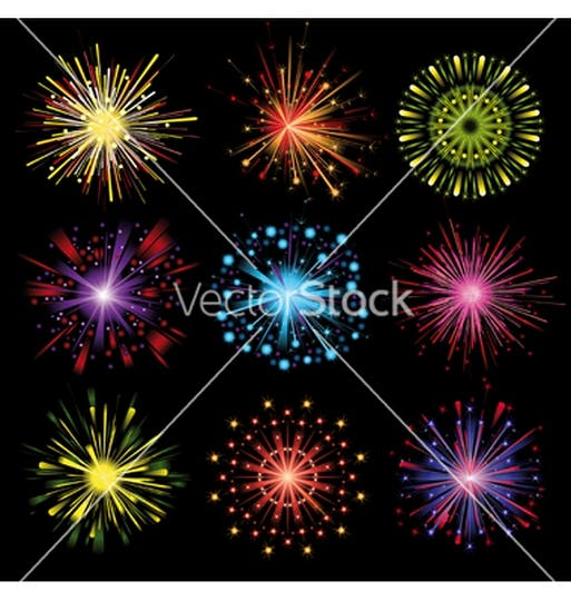 free vector download