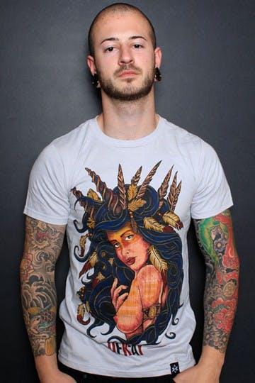 Dekay Clothing T-shirt