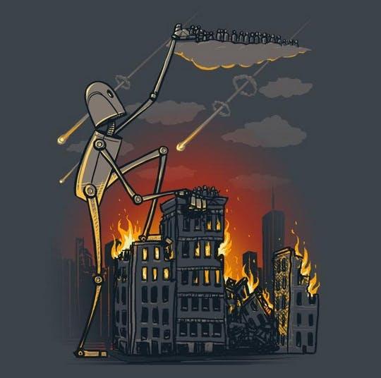 inspiring t-shirt prints