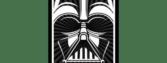Star Wars Theme Super Cool t shirt #17 ! ! !