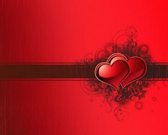 valentines day graphics