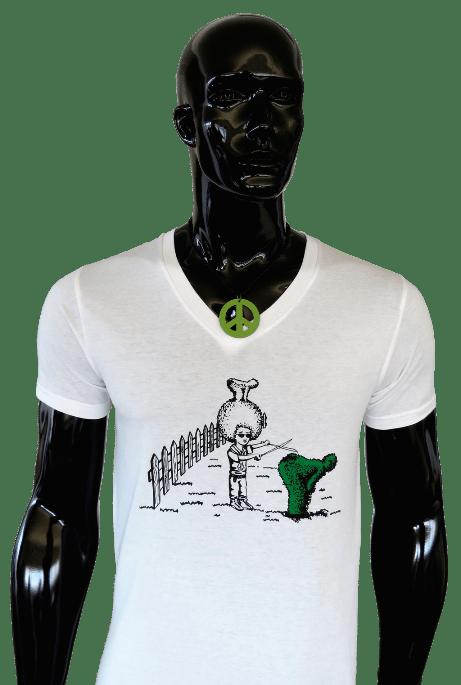 t shirt brand