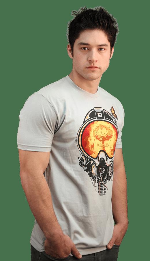 movie t shirt