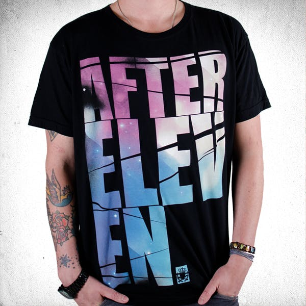 After Eleven sale and new designs ! ! !
