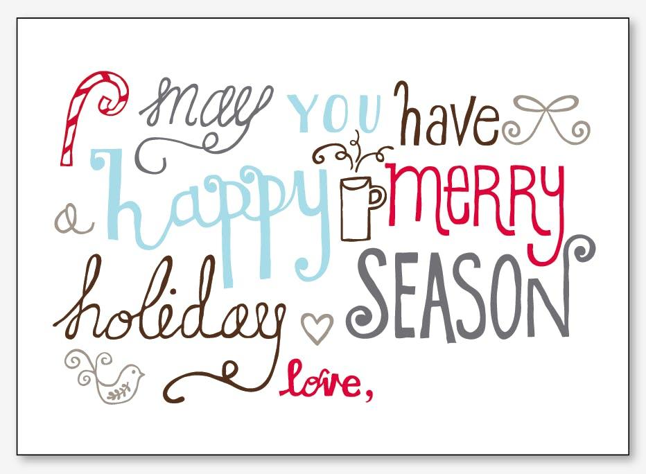 Printable Christmas Card.Free Printable Christmas Cards T Shirt Factory
