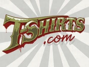 T-shirts.com - the t-shirts everyone loves !
