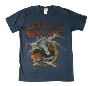 popular t-shirts