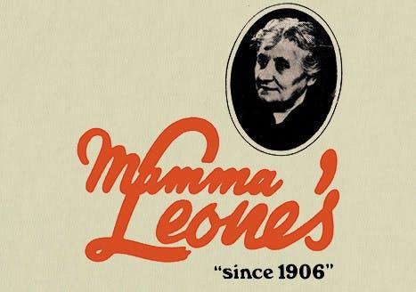 Mamma Leone's