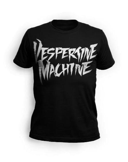 Vespertine Machine HALLOWEEN SALE !
