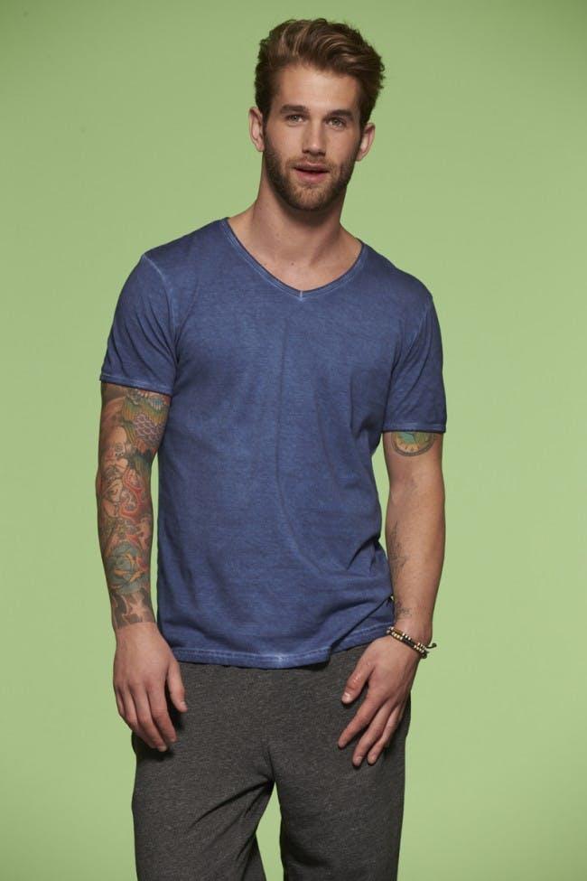 T-shirt Printing mediatrix t-shirt
