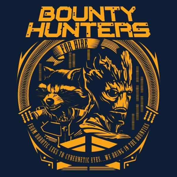 BOUNTY-HUNTERS-SERVICE-V1