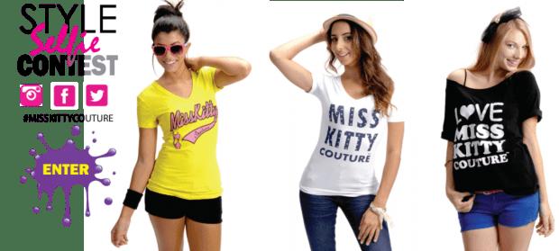 junior apparel brand