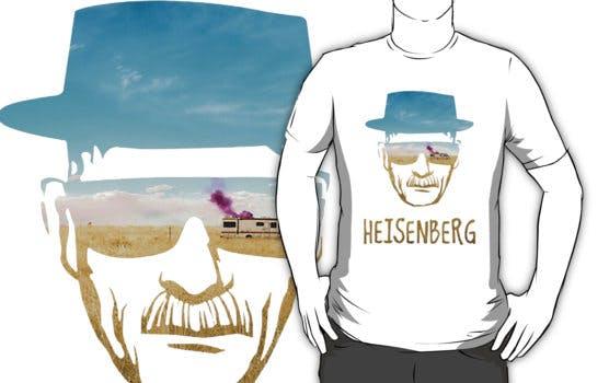 heinsberg1