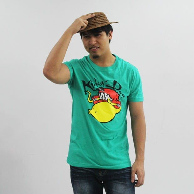 t-shirt community