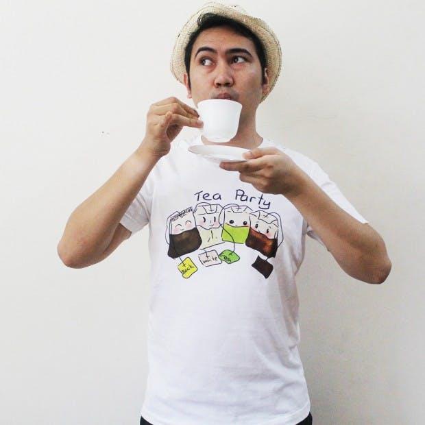 tea_party_guy