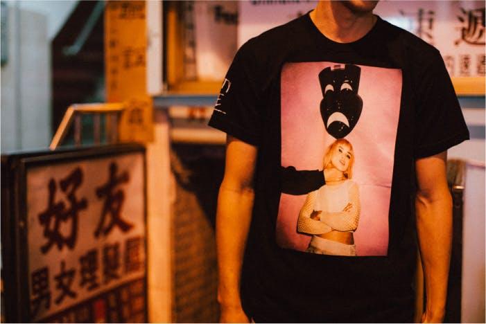 Blog_Grafitee_Tshirts_Married_To_The_Mob_Mens_Fall14_LB12