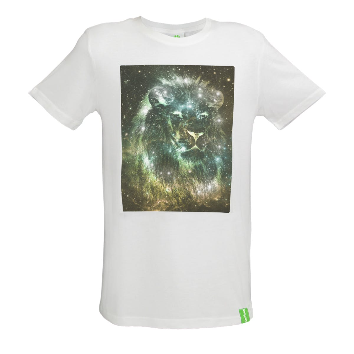 lion_nebula_t_shirt_12__90039.1412084794.1280.1280