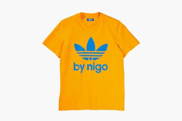 nigo-adidas-collection-16-620x413