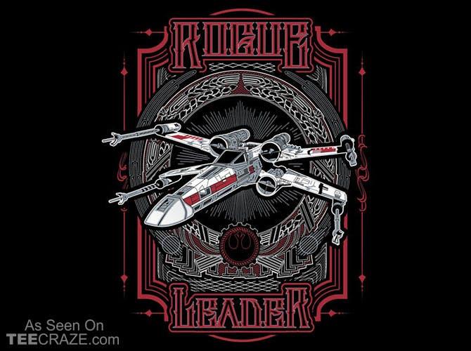 rogueleader2