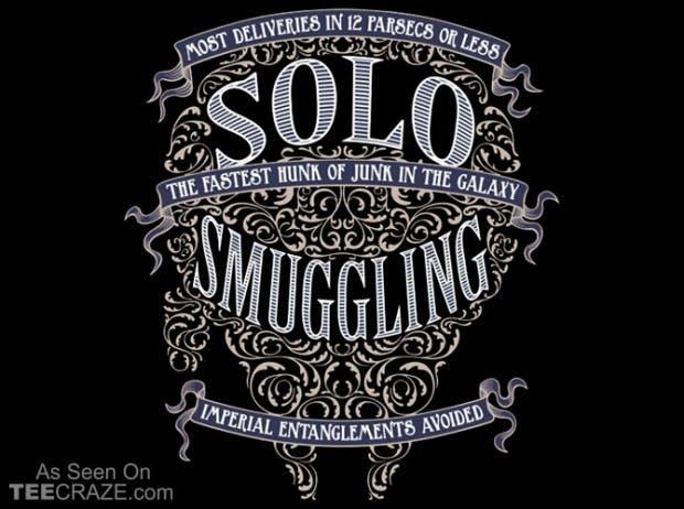 solosmuggling1