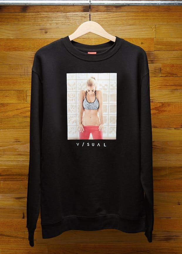 van-styles-visual-for-pac-sun-1