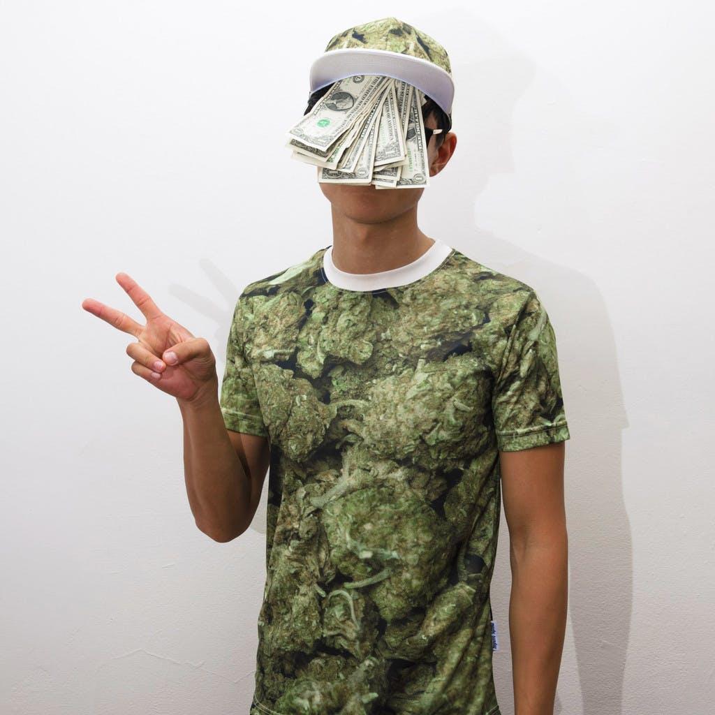 weed_shirt3_1024x1024