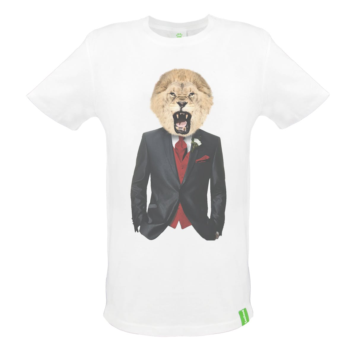well_dressed_lion_t_shirt_1d__40902.1412178525.1280.1280