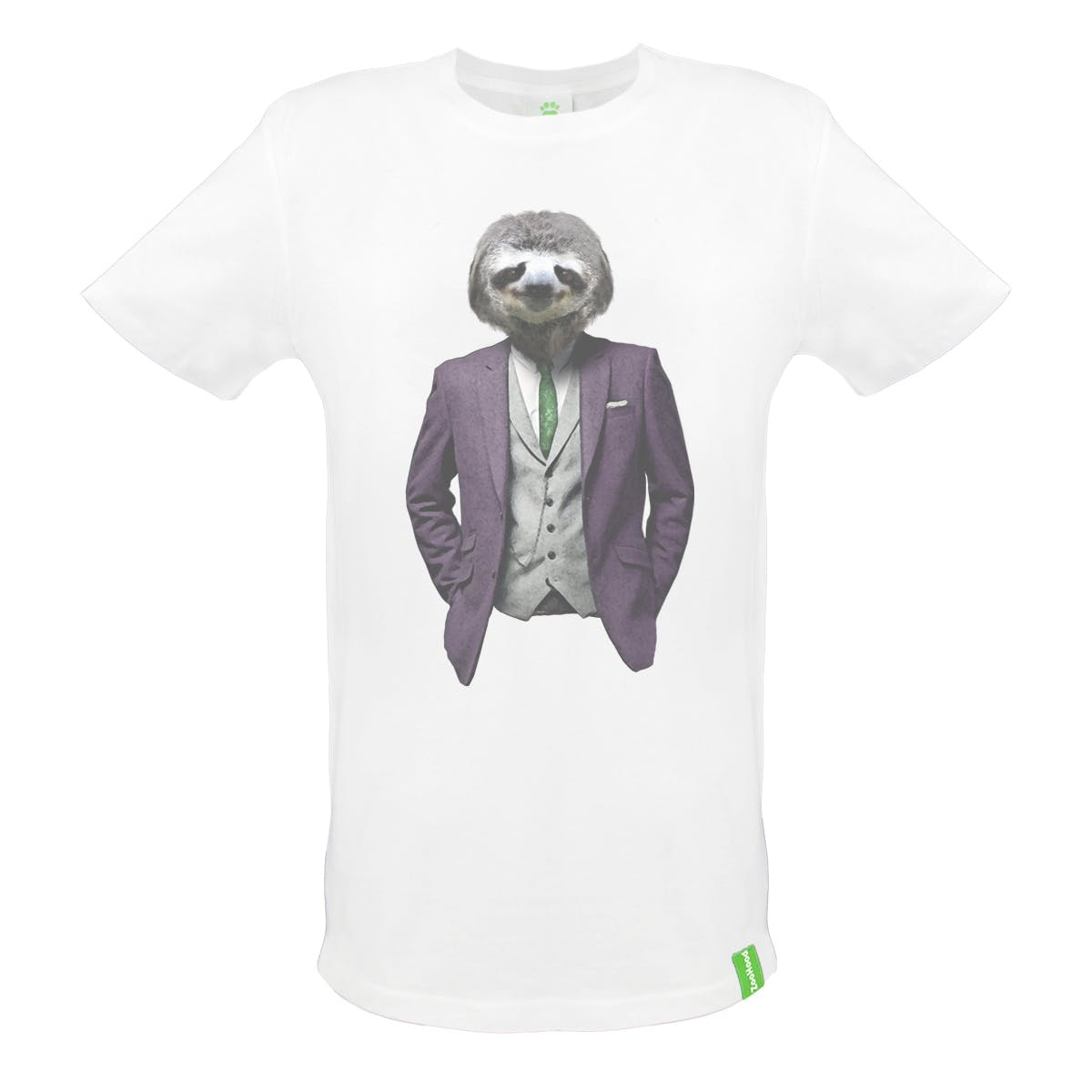 well_dressed_sloth_T_shirt_1b__20003.1412178083.1280.1280