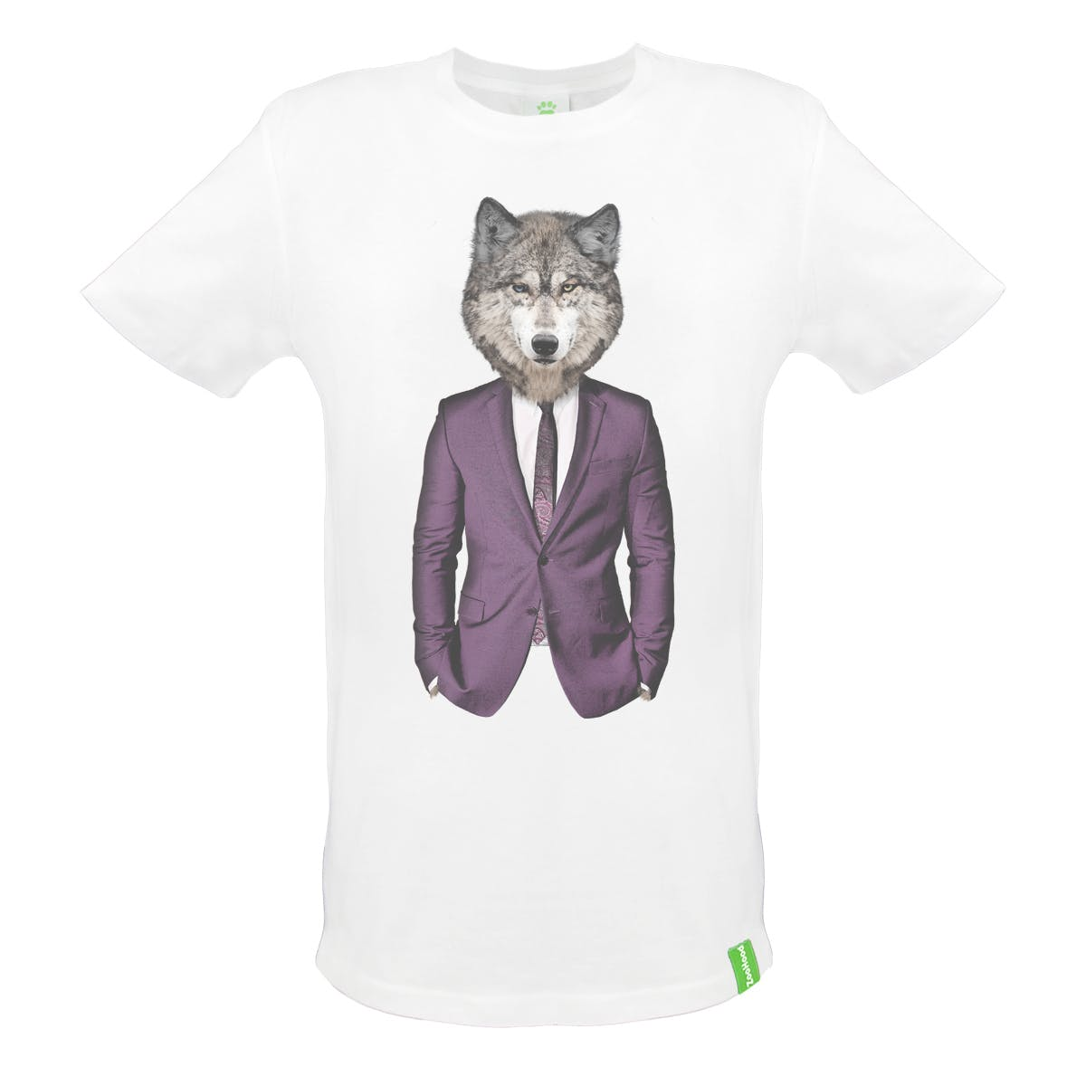 wolf_in_a_suit_t_shirt_2b__29255.1412178354.1280.1280
