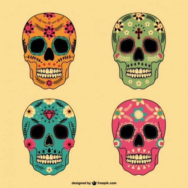 wpid-vector-skull-floral-set_23-2147495501.jpg