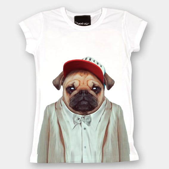 http://www.zoohood.co.uk/pug-t-shirt-women-zoo-portraits/#.VD_bcNSUcZc