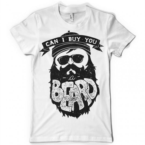 Can-I-buy-you-a-beard-Graphic-design-14316