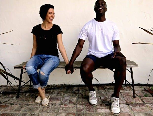 Couple2 LOVE=LOVE