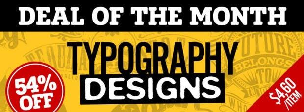 Typography-Designs-Bundle-Facebook-cover