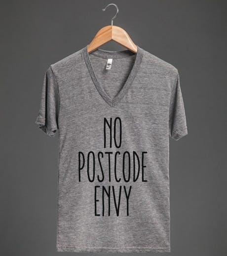 Lorde t-shirts