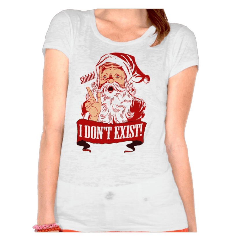 christmas meme tshirts