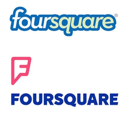 forsquare
