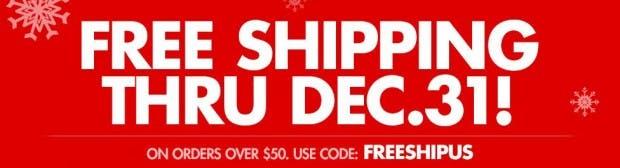 Free shipping WordsBrand