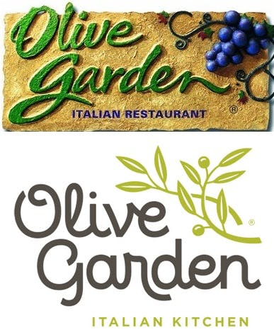 this-is-olive-gardens-old-logo-the-restaurant-changed-its-logo-in-march-