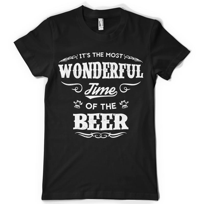 6d42f32ea wpid-Wonderful-time-of-the-beer-T-shirt -clip-art-14578.jpg?auto=format,compress