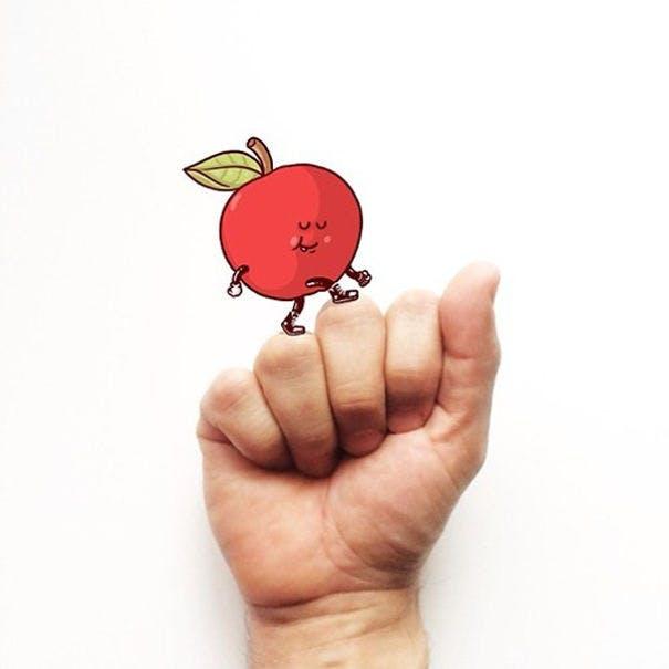 wpid-sign-language-alphabet-cute-illustrations-alex-solis-1.jpg