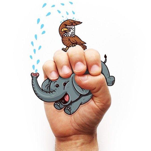 wpid-sign-language-alphabet-cute-illustrations-alex-solis-5.jpg