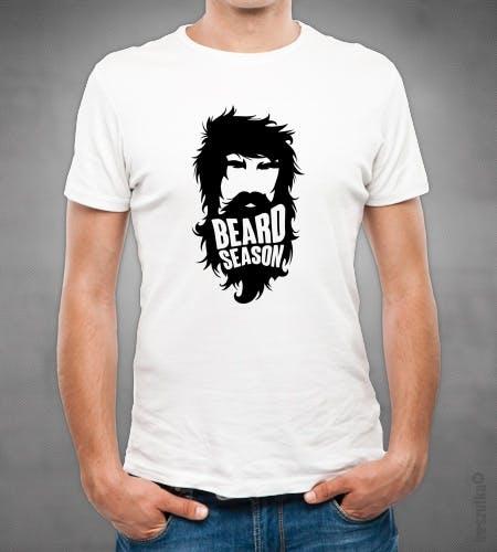 1395-beard-season-m_tshirt_bialy